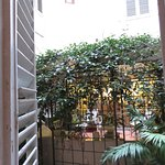 Photo de Hotel Axial