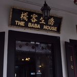Foto de The Baba House