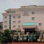 Foto de Excel Oriental Hotel and Suites