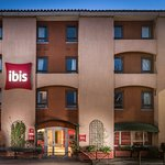 Photo of Ibis Carcassonne Centre
