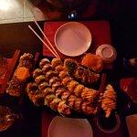 Foto de Kappa Sushi Fortuna