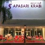 Photo de Apasari Krabi