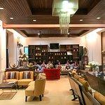 Apasari Hotel Ao Nang, Krabi