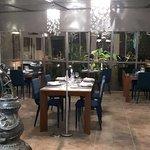 Photo of Brasserie QG - Restaurant gastronomique LE BLEU