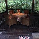Bilde fra The Pomelo - The Banjaran Hotsprings Retreat