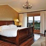 Bild från Eganridge Resort, Country Club & Spa