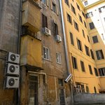 Foto di Hotel Farini
