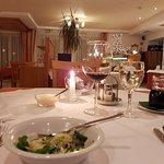 Foto de Hotel Millanderhof