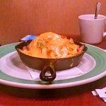 Foto de Amy's Omelette House