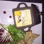 Photo de Restaurant l'Acanthe