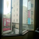Photo de Peach Hotel
