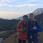 Bali Vespa Tour