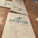 Photo of Meltemi