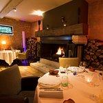 Photo of Restaurant Fanny Rey
