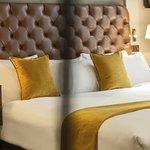 로열 브리티시 호텔