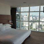 Bilde fra S31 Sukhumvit Hotel