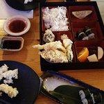 Photo of Taikichi Japanese Restaurant