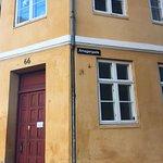 Photo of Christianshavn