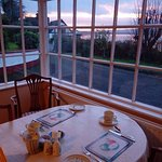 Photo of Marine View B&B