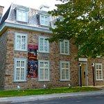 Musée regional de Vaudreuil-Soulanges