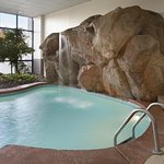 Embassy Suites by Hilton Columbus Foto