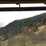 Hotel Almrausch Foto