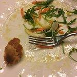 Restaurant Dinasty Foto