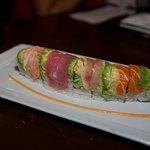 Foto de Domo Japanese Bar & Grill