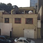 Photo of Casa Bell - Zona Rosa