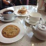 Photo of Primrose Bakery Kensington