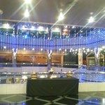 Mercure Alger Aeroport