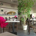 Photo of Restaurant El Bastino