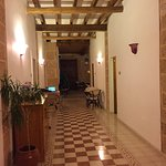 Photo of Petit Hotel Hostatgeria La Victoria