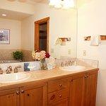 Bathroom Example