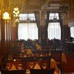 Photo of Hotel Palatinus City Center