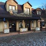 Zdjęcie Cukiernia Restauracja Kawiarnia Jaga