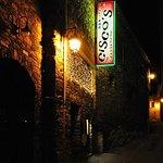 Photo of Cisco's Funky Bar & Restaurant