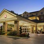 Photo of Hilton Garden Inn Charlotte / Mooresville