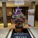 Photo of BEST WESTERN PLUS Park Grand London Heathrow