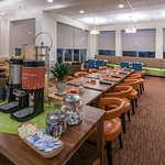 Photo of Hilton Garden Inn Savannah Airport