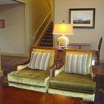 Photo of Homewood Suites by Hilton Colorado Springs North