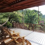Photo of La Cascada Bed and Breakfast
