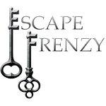 Foto Escape Frenzy