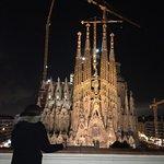Photo of Gaudi's Nest