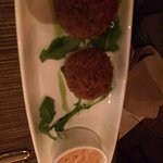Foto de Pera Mediterranean Brasserie