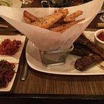 Photo de Pera Mediterranean Brasserie