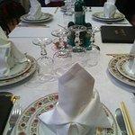 Photo of Ristorante Cinese La Giada