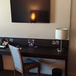 Foto di Premier Inn London Wimbledon South Hotel