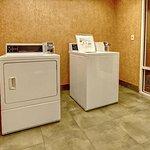 Photo of Hampton Inn & Suites Destin-Sandestin