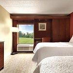 Hampton Inn Cincinnati - Kings Island Foto